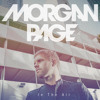Morgan Page - In The Air (Melriko Bootleg) // CLICK 'BUY' FOR FREE DOWNLOAD!