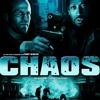 Chaos Movie Soundtrack - TakeOff