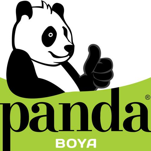 Panda Boya Brilliant By Islam Rzayev On Soundcloud Hear The