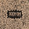 First Listen: Mafia Boyz - 'Shabba (Gqom Remake)' - (Gqom Oh!)