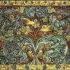 Three Medieval English Songs