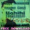 SHAGGY MOHOMBI FAYDEE COSTI - HABIBI ( I Need Your Love )_MOOMBAHTON  [#FREE_DOWNLOAD]