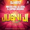 Dj Kayz Remix Jugni Ji by Dj Dread.mp3