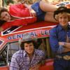 The NEW Dukes of Hazzard Theme!