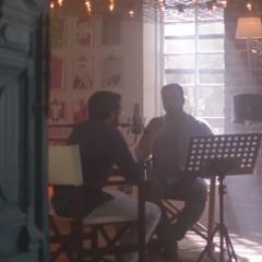 ناج ربك - 14 - يا كاشف البلوى أتيتك راجيا - عبد الرحمن رشدي ومصطفى حسني