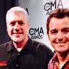 Dave With Easton Corbin Full Interview 7 - 2