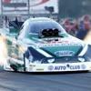 Summit Racing Equipment NHRA Nationals live online