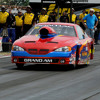 Summit Racing Equipment NHRA Nationals live coverage