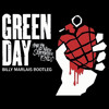 Wake Me Up When September Ends (Billy Marlais Bootleg) - Green Day