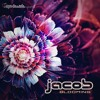 Jacob - Blooming [Album Teaser] OUT NOW by Spin Twist Records