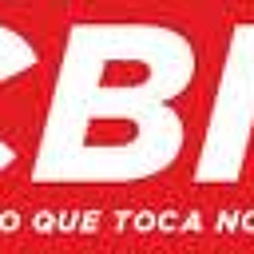 CBN -  ESCOLA DE ÁGUAS CLARAS