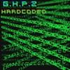 GuitarHeroPianoZero - Goodbye, Goodnight Luka vocaloid