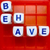 Allusionist 14: Behave