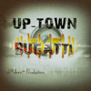 Up Town Bugatti [Instrumental] FREE DOWNLOAD_ No!! Tag