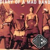 Jodeci - Cry For You (Blezz remix)