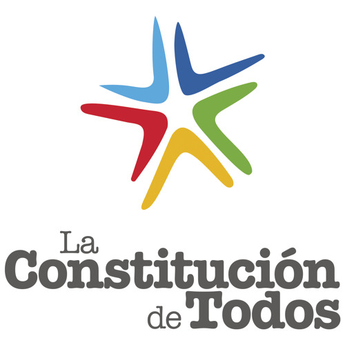 Continentes & Contenidos | RadioH 30-06-2015 (Buenos Aires).