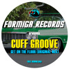 Cuff Groove - Get on the Floor (Original Mix) [FREE DOWNLOAD]