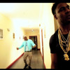 Everyday - C-Biz Young Tribez type beat