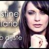 Como Dijiste - Christine D'Clario LYRICS LETRA