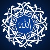 PUNJABI NAAT( Jo Mahi Muhammad)KHALID HASNAIN.BY ALI