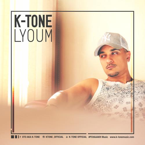 K - TONE Lyoum