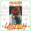 JayAllday - GODZILLAS (Guerillas Remix) mp3