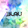 3LAU feat. Emma Hewitt - Alive Again [ASOT 720] [OUT NOW!]