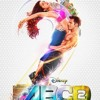 ABCD2 - Sun Saathiya & Bezubaan Phir Se (Smith Production)