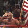 Hulk Hogan - I am a Real American(Michael Bay Film School Edit)