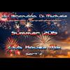 Summer 2015 part 2