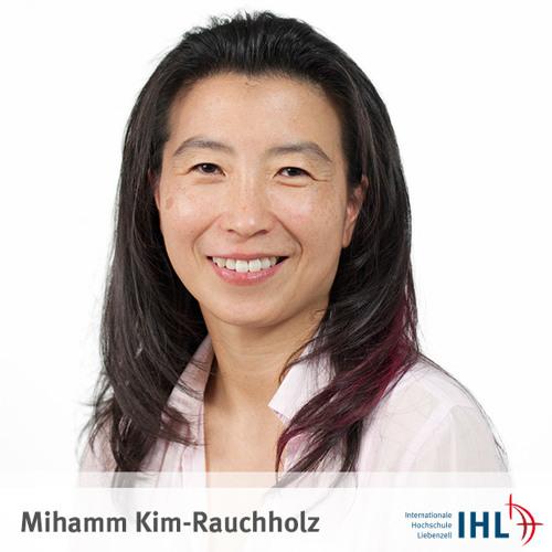 21.06.15 - Verloren und wiedergefunden - M. Kim-Rauchholz