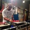 Mr. Sonny James GUEST MIX | Eavesdrop Radio 06/26/15