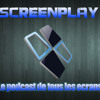 SCREENPLAY 23 - MAKERS #01 : Michael Mann mp3