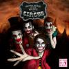 Thiago Mansur, Dudu Pacheco & JetSet Live! - Circus (Original Mix)