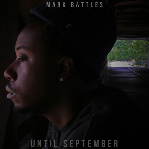 Mark Battles- Knew Enough (Produced by J.Cuse)