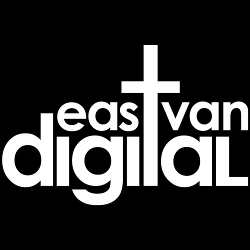 East Van Digital Catalogue