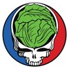 Lettuce - Shakedown Street (Grateful Dead Cover) - L4LM Exclusive