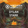 Northern Nights Mix by Dylan Stark [LIS Exclusive]