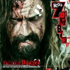 Rob Zombie - Demon Speeding - [Instrumental]