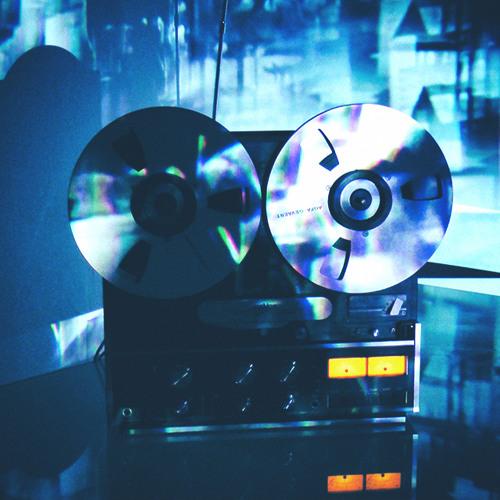 Juno Track Lighting Chicago: Sebastian Voigt - Smoke And Mirrors