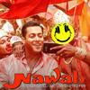 MAD DJs - July 2015 MAD Mix - Nawab Fusion 2 New Bollywood EDM Rave
