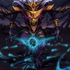 Tristram (Diablo 3 Mashup/dub)