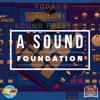 I Like The Way Ya Work It | Today's Future Sound Compilation