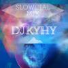 live@Slowcial - Mega Mix