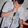 MT- NOVO PASSINHO DE FAVELA [ DJ LEO DE CG ] MC'S ZANGAO,OHANA E TEUS [VERSAO DE BAILE] #NEUTRA