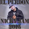NICKY JAM EL PERDON  BACHATA BY JARELL