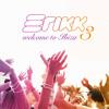 ERIKK - Welcome To Ibiza 3 (FREE download) mp3