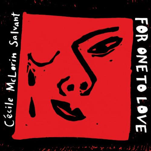 Cécile McLorin Salvant - For One To Love (bonus)