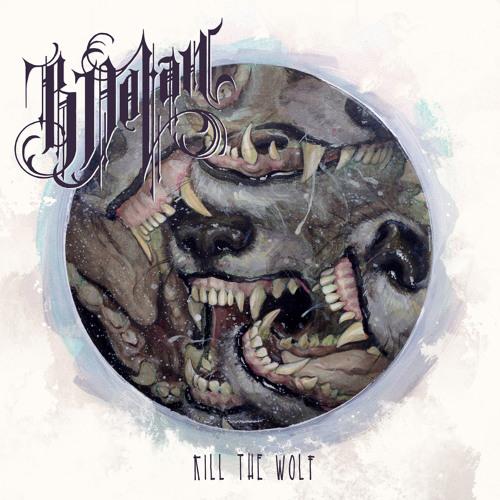 """KILL THE WOLF"" - B. DOLAN - drops July 10, 2015!"