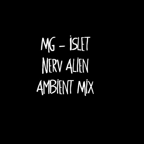 Islet Nervalien Ambient Mix.MP3